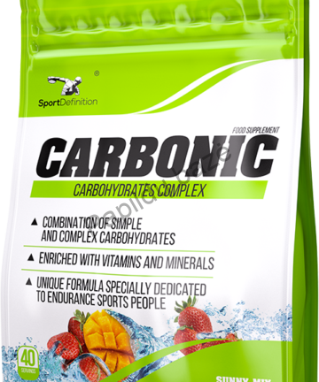 carb_0001_SD_Carbonic_1000g_Sunny_Mix_HR