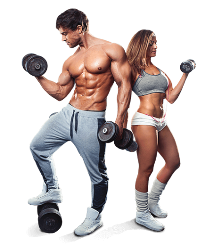 fitness_PNG192